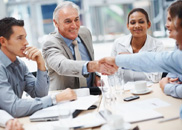 Maryland Business Succession Planning