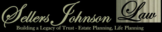 Sellers Johnson Law