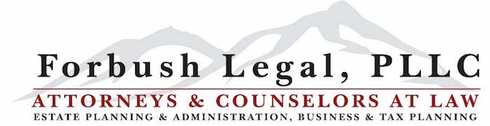 Forbush Legal, PLLC