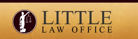 Little Law Office