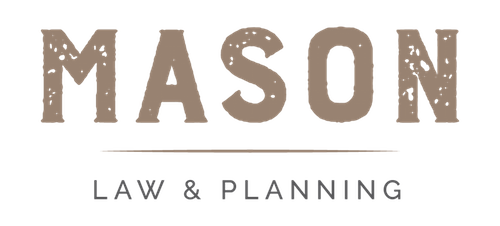 Mason Law and Planning Group, P.C.