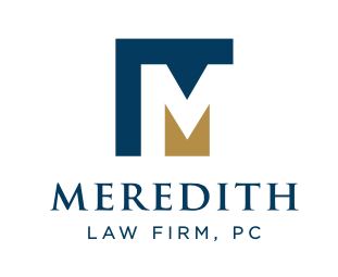 Meredith Law Firm, PC